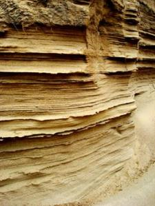 Layers of Sand25000