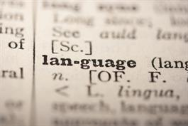 Language18750